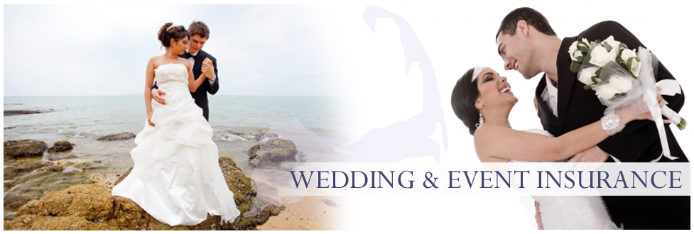 wedding and event insurance in syracuse and central new