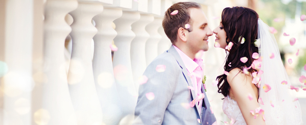 Do You Need Wedding Insurance: Wedding And Event Insurance In Syracuse And Central New
