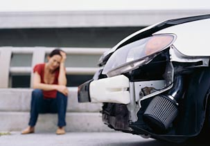 How to File Car Accident Insurance Claims