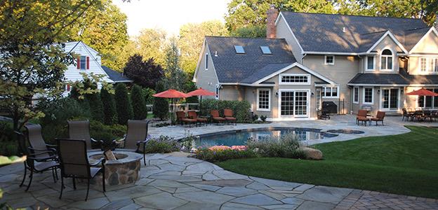 Backyard Safety Tips Masterpole Murphy Insurance Agency