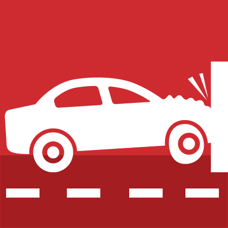 What determines the cost of my auto insurance?