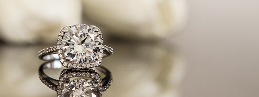 What You Need to Know about Insuring Engagement Rings