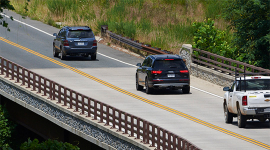 3 Myths About Car Insurance